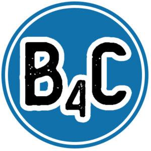 bór karbid B4C tryska na pieskovanie